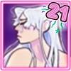 Zombiemangamaker's avatar