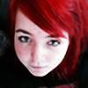 zombiemarshmellow's avatar