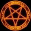 ZombieMatt13's avatar