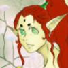 ZombieMill's avatar