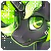 ZombieMinion1992's avatar
