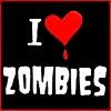 ZombieMom's avatar