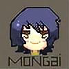 ZombieMongai's avatar
