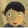 ZombieMonkeyHunter's avatar
