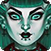 zombiemoose's avatar
