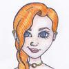 Zombiena's avatar