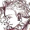 zombieneko's avatar