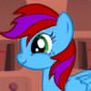 Zombieninja995's avatar