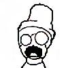 zombieonfire's avatar