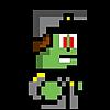 ZombiePaclett's avatar