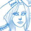 ZombiePan's avatar