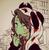 ZombiePandaGirl120's avatar