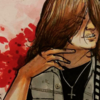 zombiepencil's avatar
