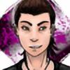 ZombiePenguin15's avatar