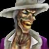 zombiepimp's avatar