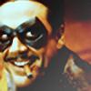 zombieplaid's avatar