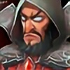 ZombiePow's avatar