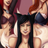 zombiepwner218's avatar