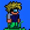 ZombiePwner5's avatar