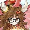 Zombierocket45's avatar