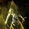 zombierussia's avatar
