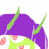 ZombieRyuka's avatar
