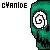 ZOMBIES-GO-RAWR's avatar