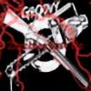 Zombies-Rnt-Us's avatar