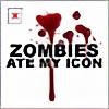 Zombiesaregnarly's avatar