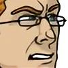 ZombiesAsAMetaphor's avatar