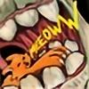 ZombiesAteMyCat's avatar