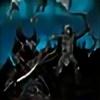 ZombiesBoss's avatar