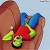 ZombieSentao's avatar
