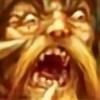 ZombieSexParade's avatar