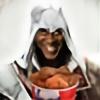ZombieShawn's avatar