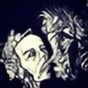 zombieshell23's avatar