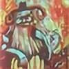 zombieskap13's avatar