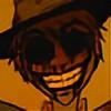 zombieskully's avatar