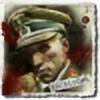 zombieslayer115115's avatar