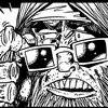 ZombieSlayerComics's avatar