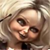 ZombieSlayerSteph's avatar