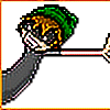 zombiesmasher's avatar