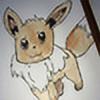 ZombieSociopath's avatar