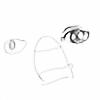 ZombieSocks's avatar