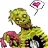 ZombieSugar's avatar