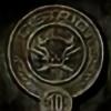 zombiesurvivor123's avatar