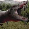 ZombiesZrex's avatar