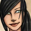 Zombietastic's avatar