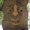 ZombiEtEr's avatar