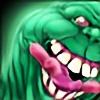 ZombieTheArtist's avatar
